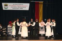 2006 - Volkstanzfestival (3)