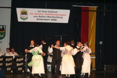 2006 - Volkstanzfestival (4)