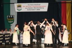 2006 - Volkstanzfestival (5)
