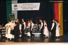 2006 - Volkstanzfestival (6)