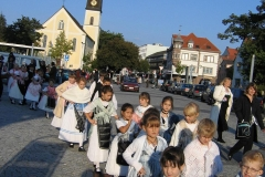2008 - Volkstanzfestival