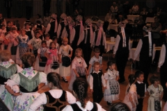 2008 - Volkstanzfestival6