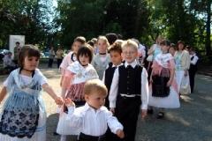 2009-Göppingen