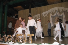 2007 - Weihnachtsfeier (2)