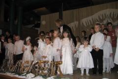 2007 - Weihnachtsfeier (3)