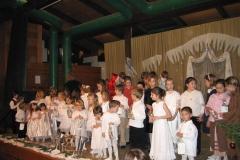 2007 - Weihnachtsfeier (5)