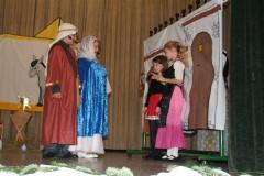 2008 - Weihnachten (1)