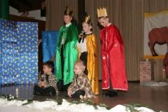 2008 - Weihnachten (4)