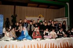 2008 - Weihnachten (6)