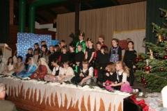 2008 - Weihnachten (7)