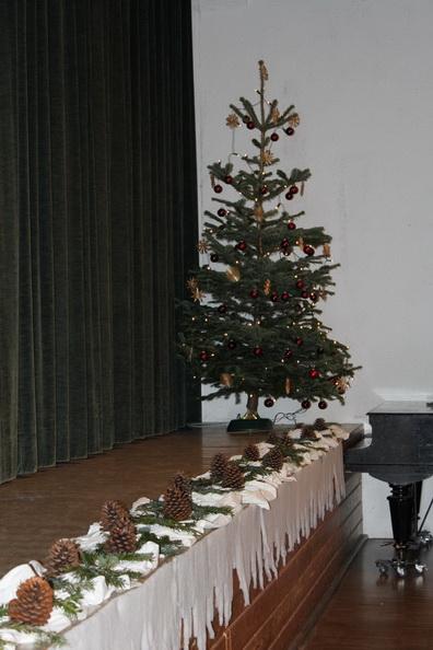 Weihnachtsfeier Karlsruhe.2014 Weihnachtsfeier Tanz Und Trachtengruppen Der Banater