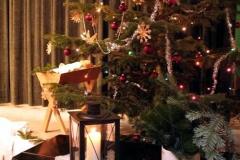2009-Weihnachten