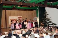 2009-Weihnachten8