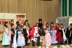 2009-Weihnachten9