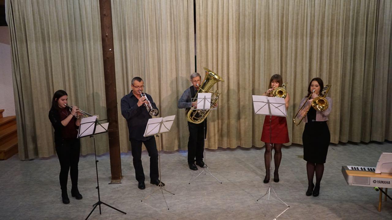 Weihnachtsfeier Karlsruhe.17 12 2016 Weihnachtsfeier Tanz Und Trachtengruppen Der Banater